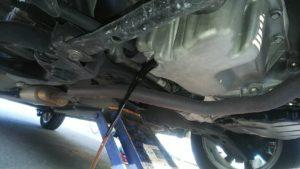 エンジン オイル タント タントはエンジンオイル劣化が遅い?オイル交換時期や量も解説!